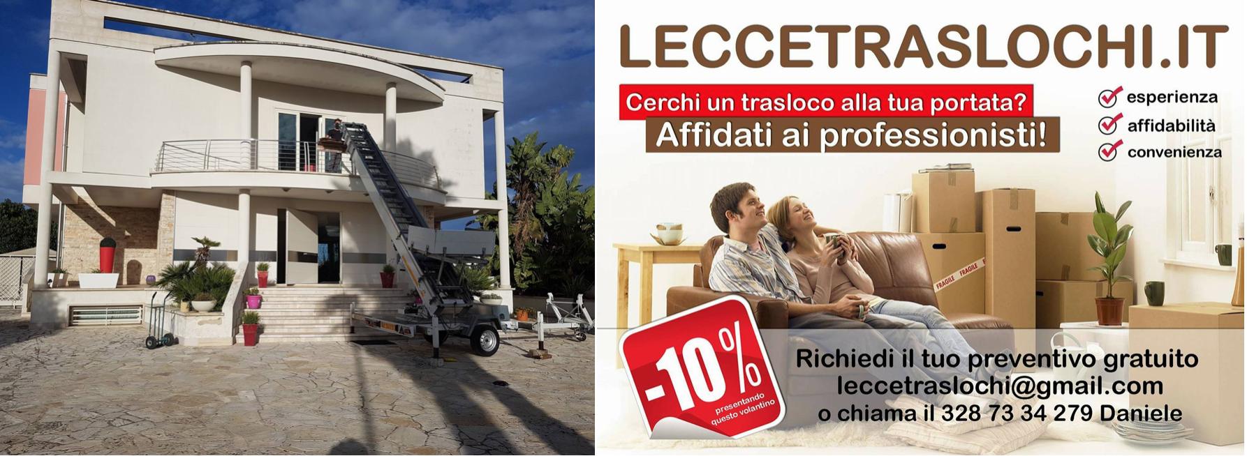 Traslocare-trainare-trasportare-Lecce